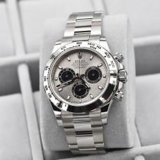 Rolex Cosmograph Daytona ETA 4130 Original Machine Watch