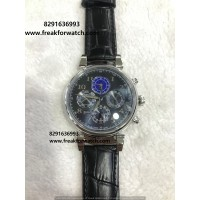 IWC Da Vinci Perpetual Calendar First Copy Watch India