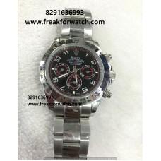 Rolex Daytona Cosmograph First Copy Watch Price India