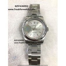 Rolex Oyster Perpetual 2021 Edition First Copy Watch India