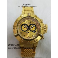 Invicta First Copy Watch India Online