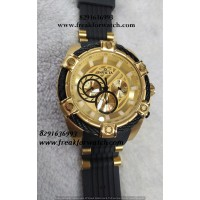 Invicta Reserve First Copy Watches India