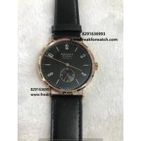 Nomos Glashutte ETA Automatic First Copy Watch India